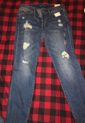 Aero jeans for Sale in Lakeland, FL