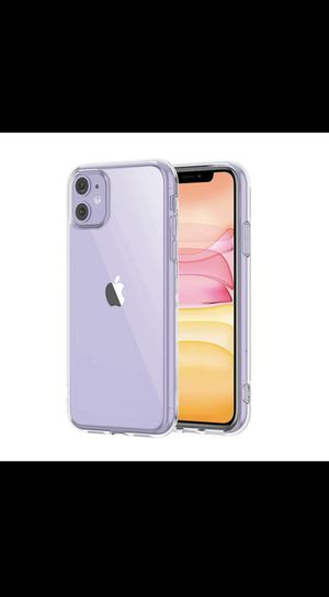 phone case for I phone 11,11pro,11pro max for Sale in Duquesne, PA