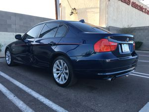 2011 bmw 328i for Sale in Phoenix, AZ