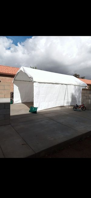 20 by 20 for Sale in Moreno Valley, CA