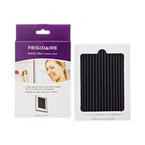 PAULTRA Frigidaire Refrigerator Air Filter for Sale in Houston, TX