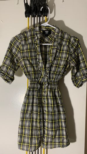 Women clothes for Sale in Mableton, GA
