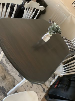Farmhouse style kitchen table for Sale in Peoria, AZ