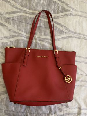 Handbags Michael kors for Sale in Miami, FL