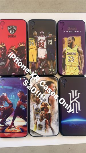 Sports Cell Phone Cases for Sale in Fresno, CA