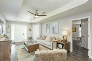 Cindy Crawford Living Room Set for Sale in Pensacola, FL