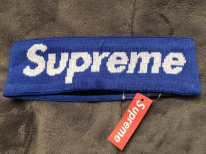 New Era Supreme Headbands for Sale in Cincinnati, OH