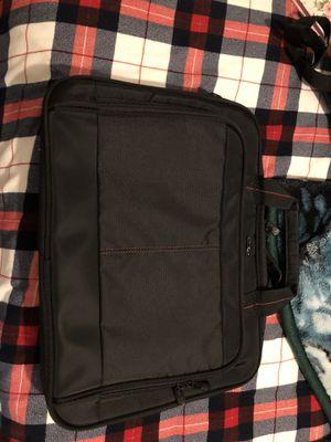 Targus Laptop Bag for Sale in Jackson, TN