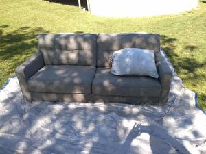 Couch bought from Ashley furniture for Sale in Maidsville, WV