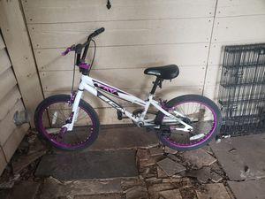 Bicicleta #20 for Sale in Carrollton, TX