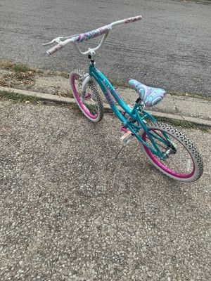 Girls bike for Sale in Belleville, IL