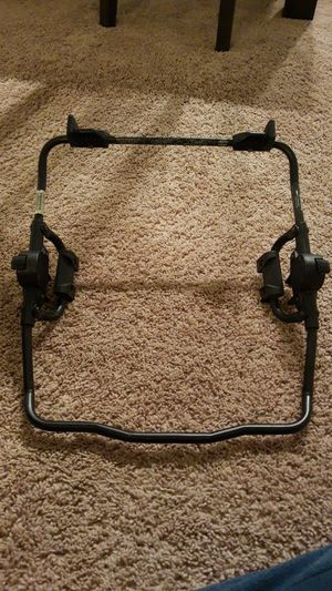 UPPAbaby Vista Graco Car Seat Adapter (2014 And Earlier Vista Models) for Sale in New Haven, CT