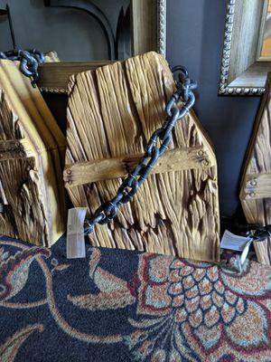 Halloween coffins for Sale in La Puente, CA