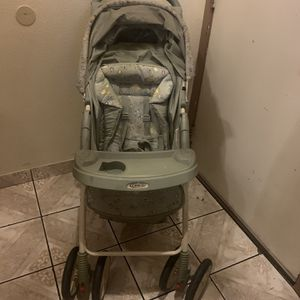 Graco Stroller In Good Condition for Sale in Las Vegas, NV