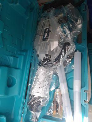 Makita hammer new for Sale in Miami, FL