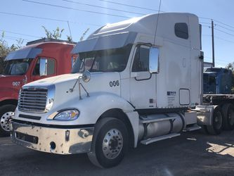 CDL Driver Needed (Flatbed) for Sale in Grand Prairie,  TX