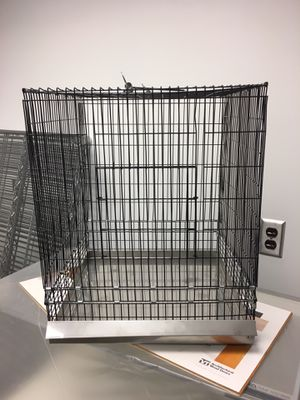 Collapsible bird/small animal cages for Sale in Decatur, GA