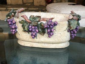 Decorative Bowl for Sale in Huntington Beach, CA