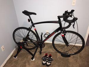 Men's Road Bike (Brand New) for Sale in Camas, WA