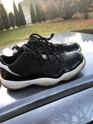 Jordan breds for Sale in Bloomsburg, PA