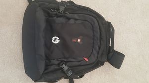 Laptop computer backpack for Sale in Round Rock, TX