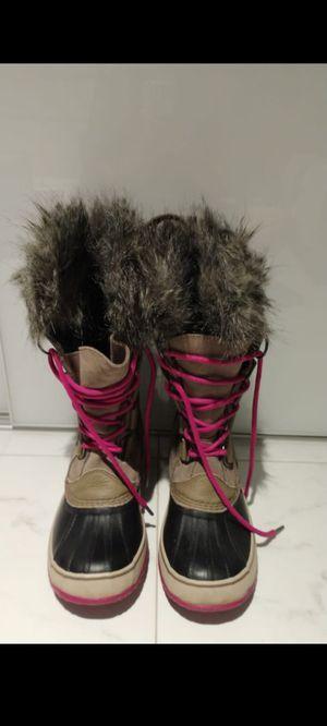Sorel Snow Boots for Sale in Hialeah, FL