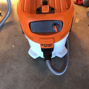 Stih Vacuum for Sale in Hillsboro, OR
