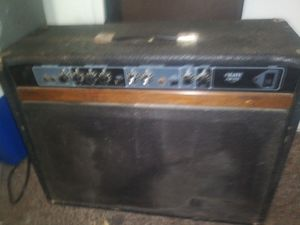 1980 crate cr212 amp for Sale in Newark, OH