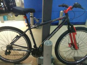 "BCA 29"" mountain bike for Sale in Nashville, TN"