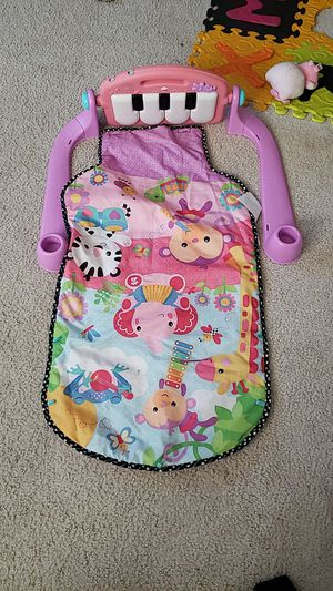 Play mat for Sale in San Leandro, CA