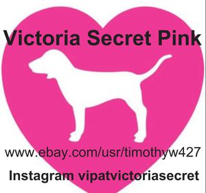 New Victoria secret pink for Sale in Los Angeles, CA
