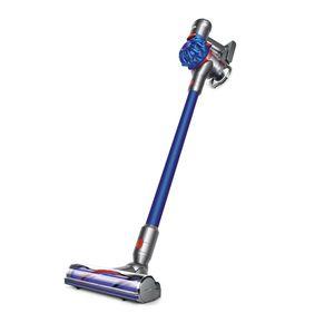 Dyson V7 Motorhead Origin Cord-Free Vacuum for Sale in Staten Island, NY