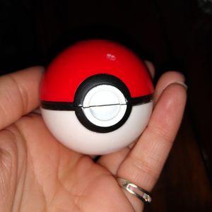 Pokemon Poke Ball Grinder for Sale in Long Beach, CA