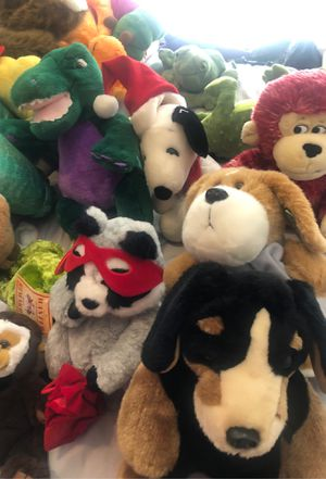 Stuffed Animal! for Sale in Oklahoma City, OK