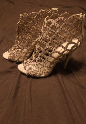 Size 7 heels for Sale in Surprise, AZ