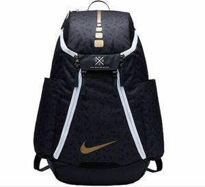 Nike Hoops Elite Max Air Team 2.0 Basketball Backpack for Sale in Henderson, NV