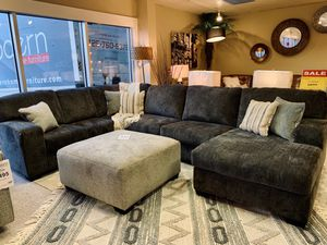 Sectional Modern Home Furniture {contact info removed} for Sale in Bothell, WA
