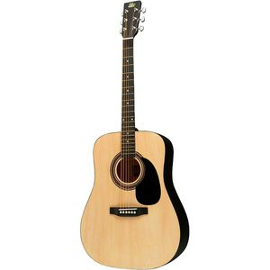 Dreadnought Acoustic Guitar for Sale in Lake View Terrace, CA