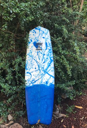 Brand New Fish Hybrid Surfboard for Sale in Portland, OR