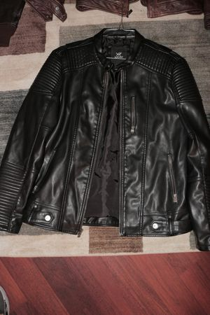 Motorcycle jacket for Sale in Henderson, NV
