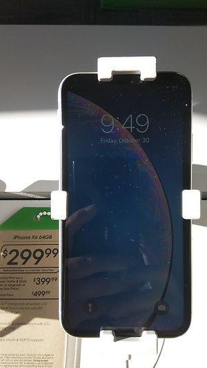Iphone XR for Sale in Jonesboro, AR