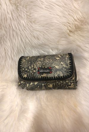 Sakroots Wallet for Sale in Richmond, VA