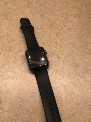 Apple Watch Series 2 42mm for Sale in Las Vegas, NV