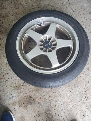 Wheels for Sale in Bay Harbor Islands, FL