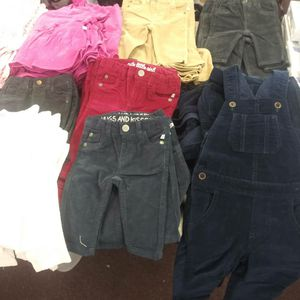 Brand new kids clothes for Sale in Baltimore, MD
