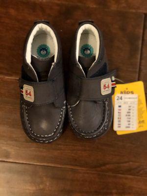 Lasocki kid's shoes for Sale in Scottsdale, AZ