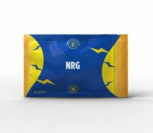 Iaso NRG for Sale in Orlando, FL