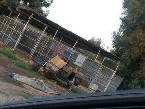 horse corrals for Sale in Jurupa Valley, CA