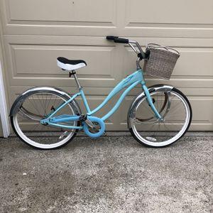 Cruiser Bike for Sale in Aptos, CA
