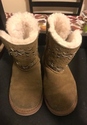 Toddler girl size 11 for Sale in San Diego, CA